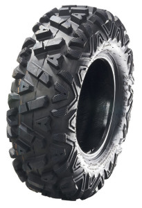A-033 DIRT MUD TIRE