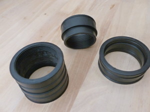 Rubber adapter-01