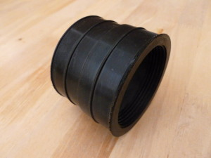 Rubber adapter-02