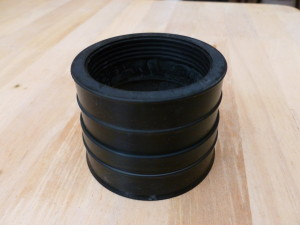 Rubber adapter-03