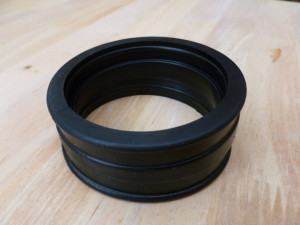 Rubber adapter-04
