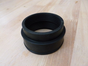 Rubber adapter-06